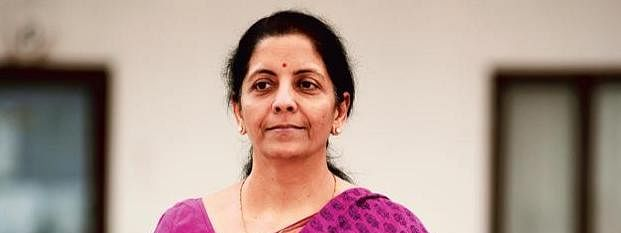 Special Center soon for MSMEs to send complaints if banks deny loan : Nirmala