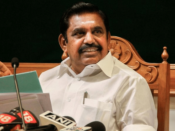 Bill passed to protect Cauvery delta