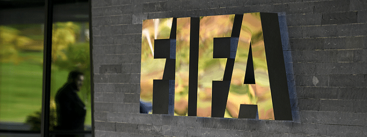 FIFA concludes its six-month mission in CAF