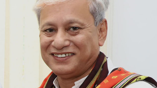 Not a single Indian will have to leave India for CAA: Tripura Deputy CM