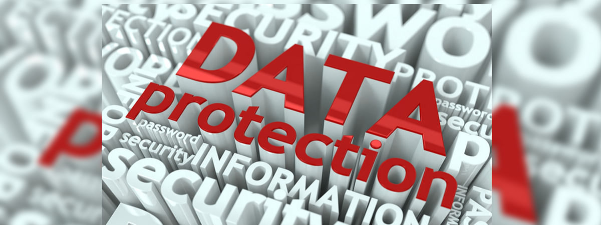 Joint Committee on Personal Data Protection Bill seeks suggestions