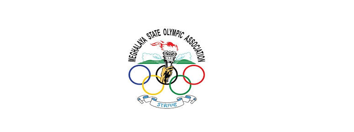 1,795 athletes to participate in Meghalaya Games
