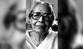 Mamata pays tribute to legendary Bengali writer Leela Majumder