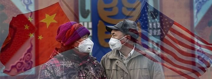 China to exempt US imports to fight virus