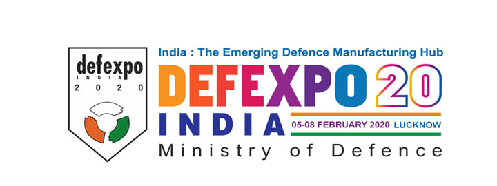 Lucknow set to host DefExpo 2020 from Feb 5
