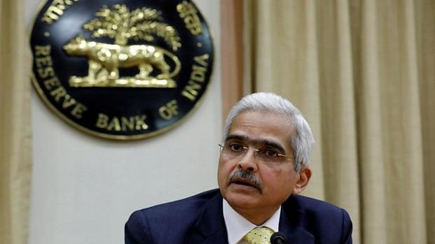 Changes in Reserve Bank's accounting year to be announced soon: Shaktikanta Das