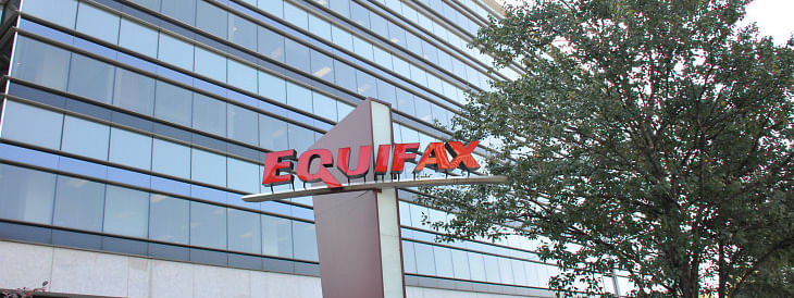 Cyber attack on Equifax: Chinese military officers charged by US court