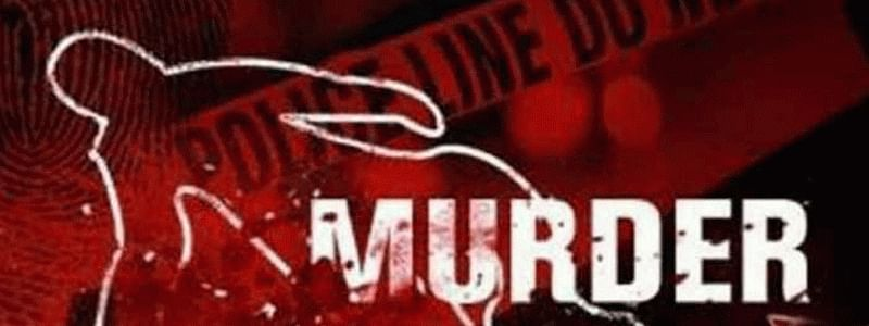 Two brothers shot dead in Ghazipur