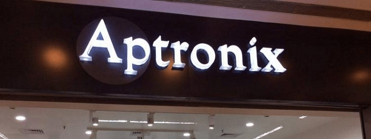 Aptronix expands in South India