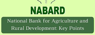 NABARD offers Rs 2,11,865.38 cr to AP