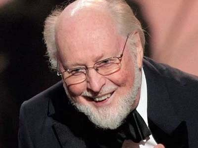 Great Composers-John Williams