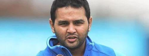 Parthiv credits domestic cricket for India's all-format success