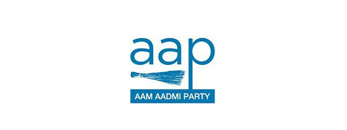 AAP 3.0: Women matter most