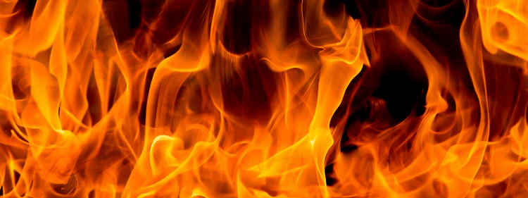Fire breaks out at factory in Mundka, West Delhi