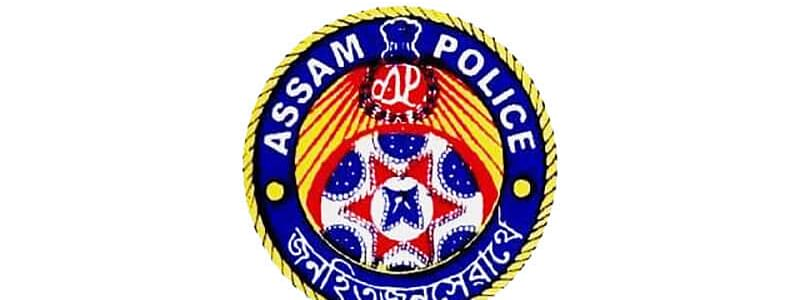 Tension in disputed Langpih area, Assam police detains two Khasi youths