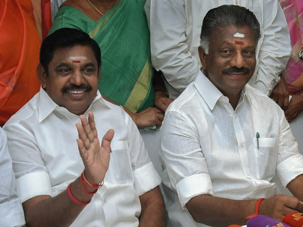 NPR: Don't ask prickly questions, TN tells Centre