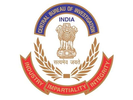 CBI arrests absconding Bhopal gas tragedy convict from Nagpur