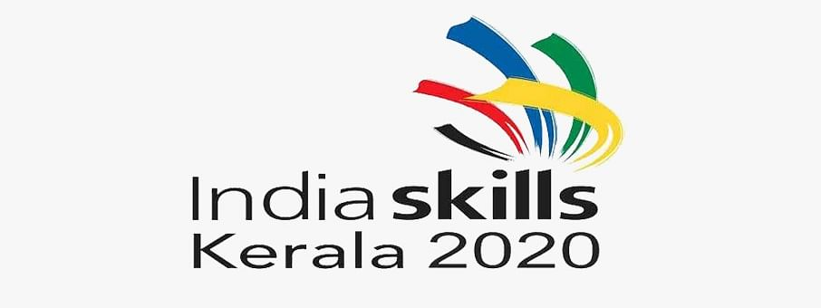 India Skills Kerala 2020: Wild Card entry allowed in five disciplines