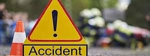 6 killed, 3 injured in road accident in Gujarat