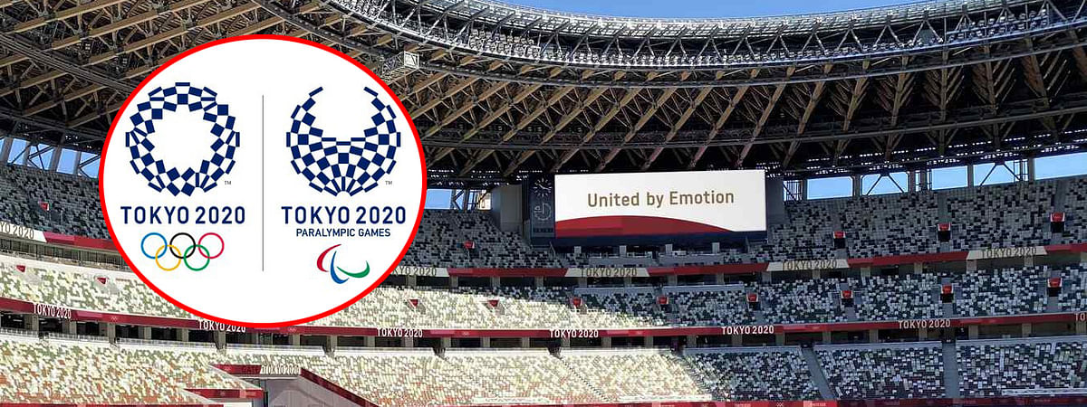 """United by Emotion"" announced as Tokyo 2020 Games Motto"