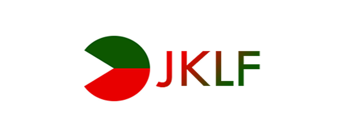 Police files FIR against JKLF for 'unlawful activities'