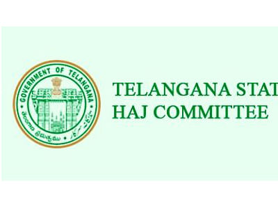 Last date for remittance of advance Haj amount is Feb 25 : TSHC