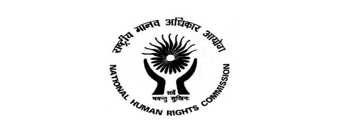 CAA: NHRC issues notice to UP govt against atrocities on women protestors