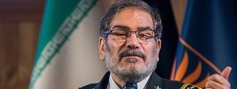 Iranian are virtual winners of polls: SNSC Secy