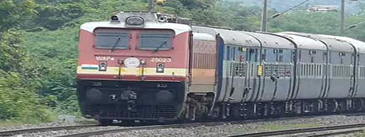 K'taka: Cancellation/diversion of trains in Solapur division