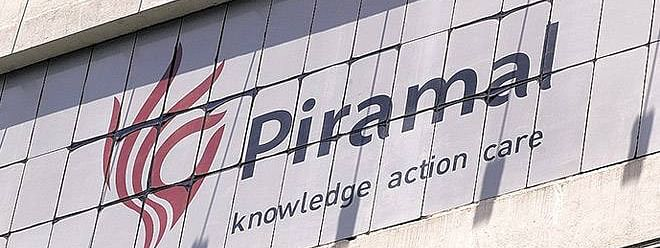 Piramal Enterprises Q3 consolidate net profit rises 20.27 pc