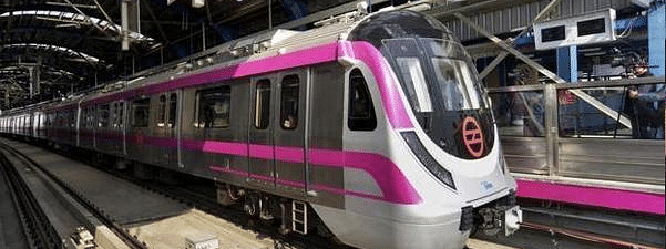Assembly polls: Metro to run early on Saturday