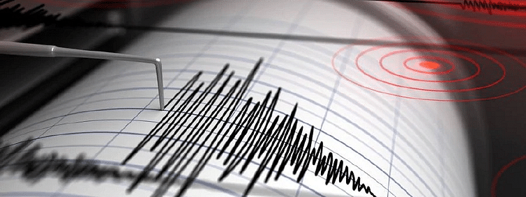 SW China's Sichuan launches emergency response after 5.1-magnitude quake