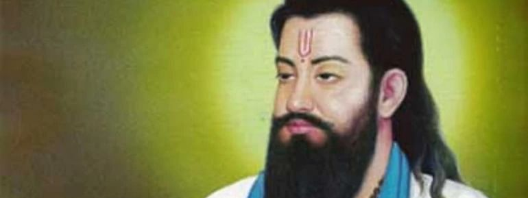 VP, PM remember Saint Ravidas on birth anniv