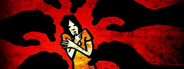 15 held guilty of rape of minor in Chennai