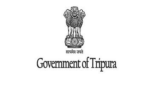 No area assigned for both homeless and landless families in Tripura