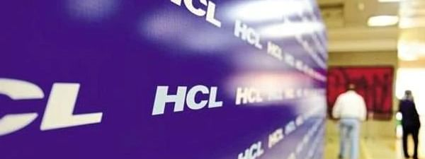 HCL setting up global delivery centre in Sri Lanka