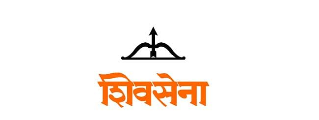 Will oppose NRC, says Sena, says govt misleading people