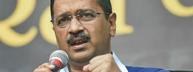 Opposition Unity: Kejriwal 'misses call,' awaits 'greater call?'