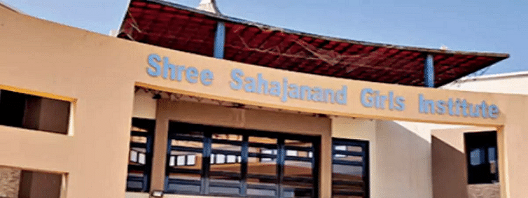 Forced menstruation check: Principal of college in Gujarat's Bhuj suspended