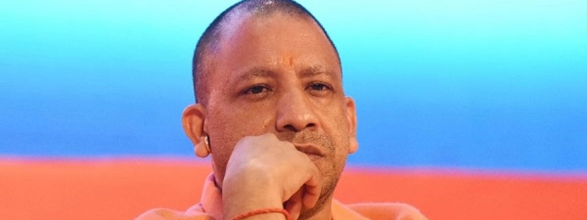 UP Cong slams Adityanath govt for 'doing nothing' and not letting others help migrants