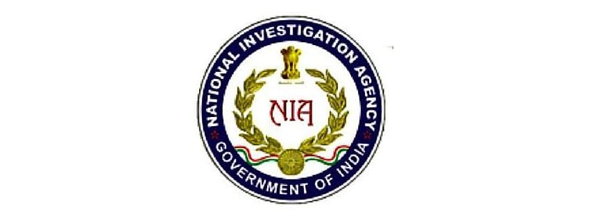 NIA files supplementary charge sheet against 4 Jaish operatives in Delhi court