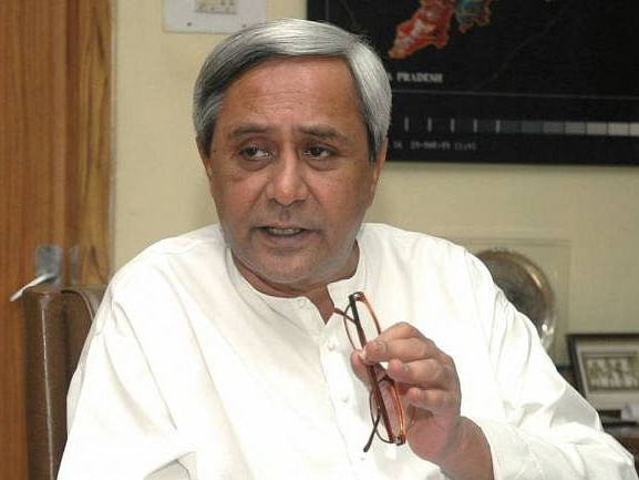 SDC plays a crucial role in promotion, preservation of tribal culture, heritage- Naveen