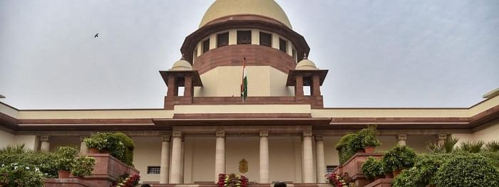 SC for permanent commission for women in Army