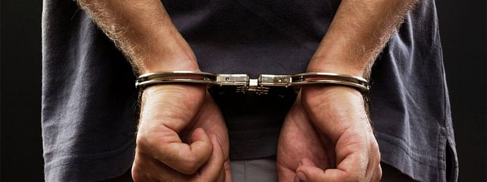 Three held at Calicut airport for gold smuggling