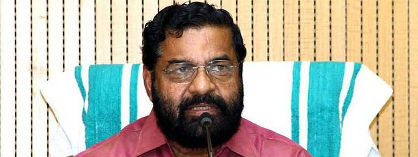 Will abide by SC order on Sabarimala ornaments: Minister