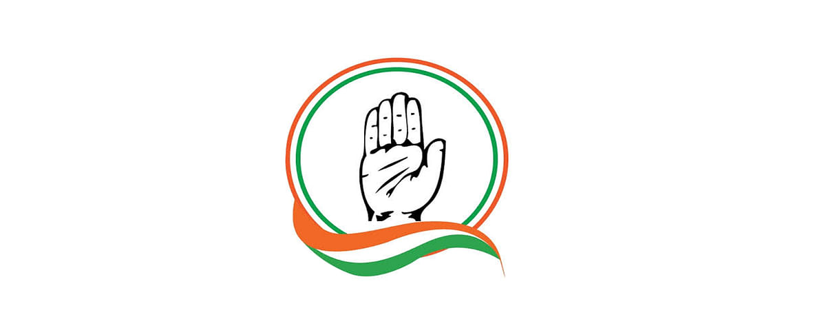 Provocative speeches of BJP leaders have nod of 'political master': Cong