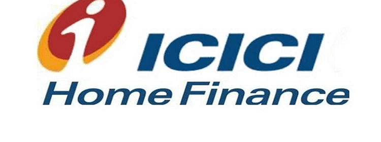 ICICI Home Finance offers spot sanctions of home loans to residents of Kolkata