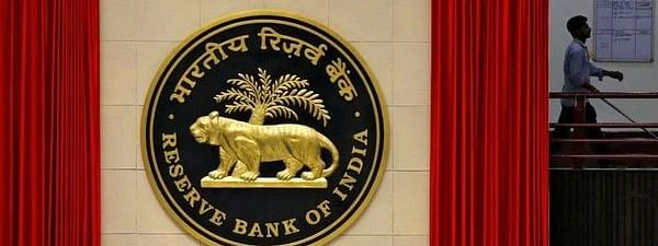 RBI likely to keep rates unchanged in bimonthly policy meeting