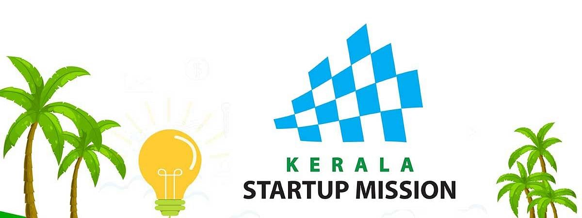 Investment in startup has more growth potential: Angel Investor