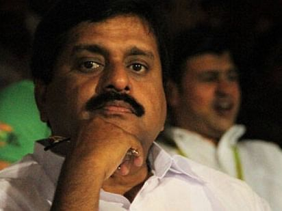 Assets case: Vigilance submits report on Sivakumar